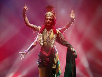 Papankusha Ekadashi 2019: पापांकुशा एकादशी को व्रत रखने से मिलता है ये फल, जानें कथा व महत्व