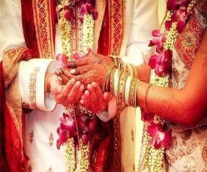 आज से अगले 5 माह तक नहीं होंगी शादियां, इस कारण से करना होगा लंबा इंतजार