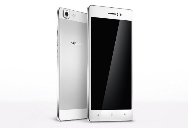 भारत में आया दुनिया का सबसे पतला स्मार्टफोन, जानें क्या हैं फीचर्स