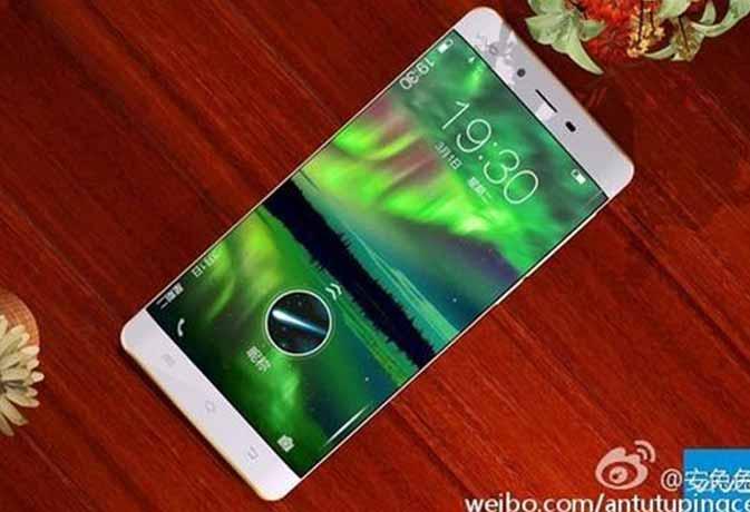 एक हफ्ते बाद लॉन्च होगा दुनिया का पहला 6जीबी रैम वाला स्मार्टफोन
