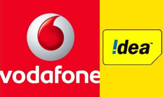 Vodafone – Idea मर्जर को मिली सीसीआई की मंजूरी, अब मिलकर देंगे जियो को टक्कर