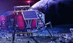 अगले साल से चांद पर भी होगा 4जी, वोडाफोन तैयार कर रही नेटवर्क