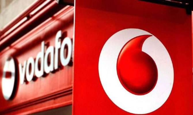 वोडाफोन ने लॉन्च किए 5 नए सुपर प्रीपेड प्लान, जो मोबाइल यूजर्स की लाइफ बना देंगे!