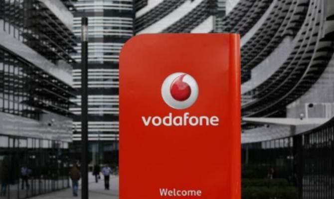 वोडाफोन ने लॉन्च किए 5 नए सुपर प्रीपेड प्लान,जो मोबाइल यूजर्स की लाइफ बना देंगे!
