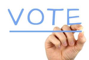 लोकसभा चुनाव 2019 : एकेटीयू स्टूडेंट्स चुनाव में देंगे सपोर्ट