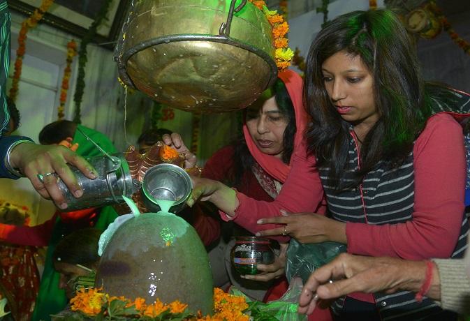 भौम प्रदोष व्रत: ऐसे करें भगवान शिव की आराधना, कर्ज से मिलेगी मुक्ति