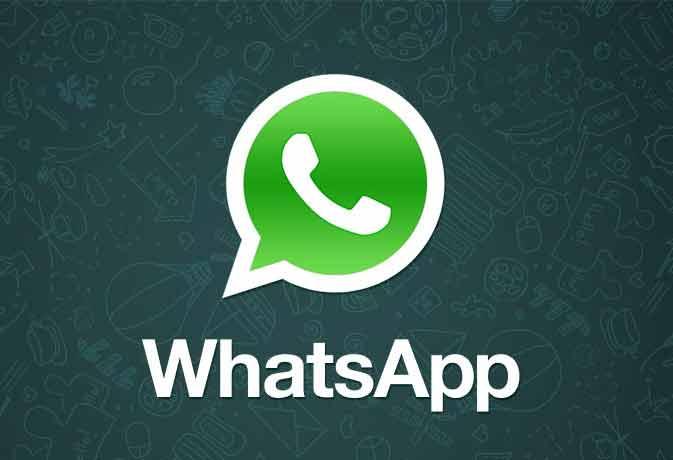 बिना पैसा खर्च किए लांच हो गया था 19 बिलियन का WhatsApp, जानें ऐसी ही कुछ अनोखी बातें