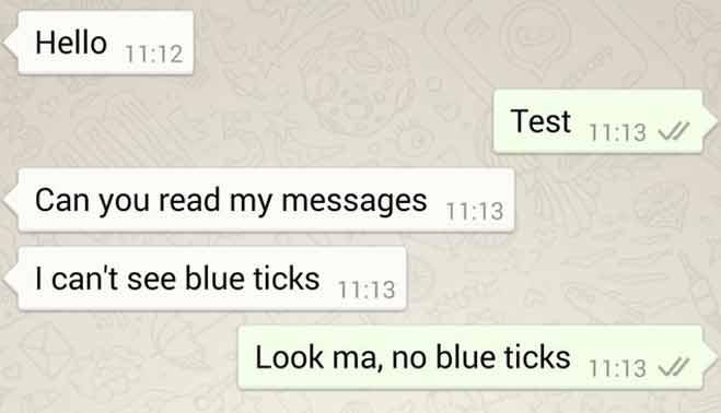 whatsapp के ये फीचर बड़े काम के,जरूर जानें कैसे रहें ऑफलाइन