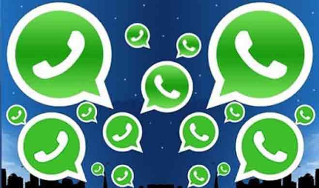 बिना पैसा खर्च किए लांच हो गया था 19 बिलियन का whatsapp,जानें ऐसी ही कुछ अनोखी बातें