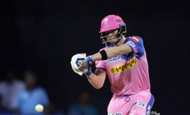 ipl 12 में सबसे ज्यादा रन बना चुका ये खिलाड़ी छोड़ देगा आईपीएल