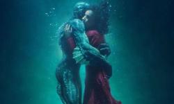 Oscars 2018 : बेस्ट फिल्म बनी 'द शेप ऑफ वॉटर', डायरेक्टर को यूं आया था आइडिया
