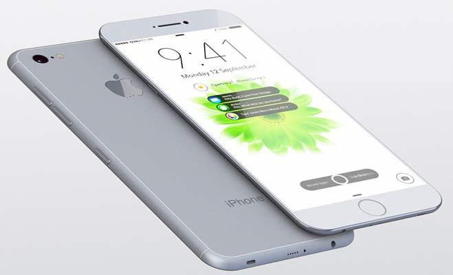 5 बेस्ट वाटरप्रूफ स्मार्टफोन,भीग जाए फिर भी कोई फिक्र नहीं