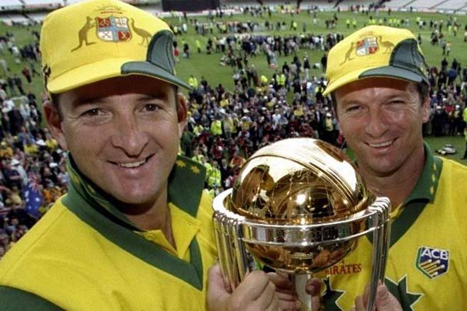 Image result for waugh brothers