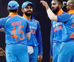 इस खिलाड़ी को नहीं लगता कि कोहली की टीम सबसे बेहतर भारतीय टीम है