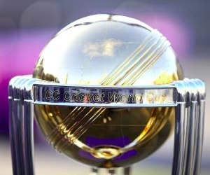 ICC World Cup 2019 : क्रिकेट विश्वकप के रिकाॅर्ड जो इस बार टूटने से रह गए