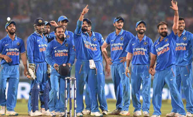 icc cricket world cup 2019: किस टीम से खेल रहा कौन खिलाड़ी ये रही पूरी लिस्ट