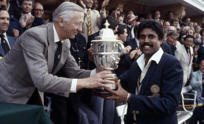icc cricket world cup 2019: भारत की दो वर्ल्ड कप जीत में ये थी समानताएं,क्या इस बार भी दोहराएंगे