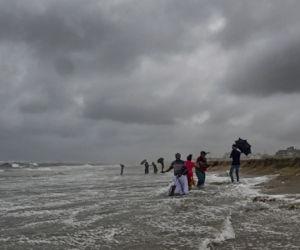 मौसम : गिरेगा पारा बढ़ेगी ठंड, पूर्वोत्तर भारत में छाया रहेगा घना कोहरा