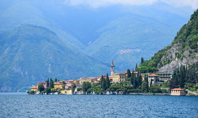 विरुष्का की तरह रणवीर-दीपिका भी इटली में करेंगे शादी,वेन्यू की खूबसूरती चुरा लेगी आपका दिल,देखिए नजारा