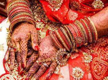 Kharmas End Date and Vivah Muhurat 2020: मकर संक्रांति से शुभ कार्य शुरू, यह हैं जनवरी माह के विवाह मुहूर्त