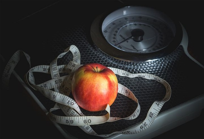 फेंगशुई टिप्स: इन आसान उपायों से मोटापे पर कर सकते हैं कंट्रोल