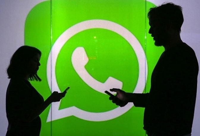 WhatsApp ने टेस्टिंग के लिए उतारा वीडियो कॉलिंग फीचर