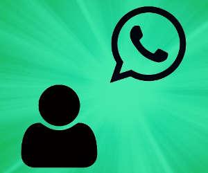 व्हाट्सएप बदल रहा है डिलीट फॉर एवरीवन फीचर, अब हर मैसेज नहीं हो पाएगा डिलीट