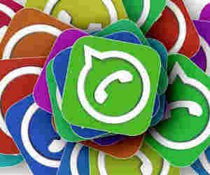 बिना नंबर सेव किए किसी को भी भेज सकते Whatsapp मैसेज! बड़ा आसान है यह तरीका