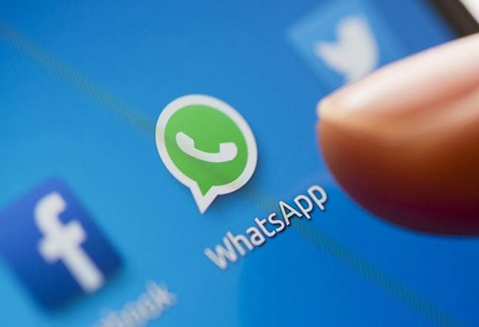 व्हॉट्सएप पर चैटिंग के लिए आया नया फॉन्ट