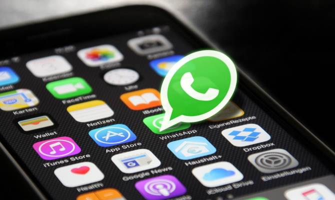 अब फेसबुक की तरह whatsapp पर भी कल या परसों के लिए शेड्यूल कर सकते हैं अपना मैसेज! ये है आसान तरीका