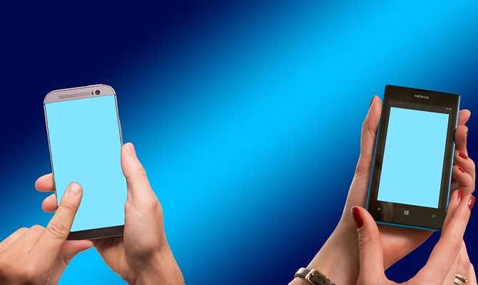 एंड्रॉयड यूजर्स को व्हाट्सऐप ने दिया वो फीचर,जो अब तक सिर्फ आईफोन वालों के पास था!