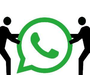 क्या करें अगर हैक हो जाए आपका व्हाट्सऐप अकाउंट