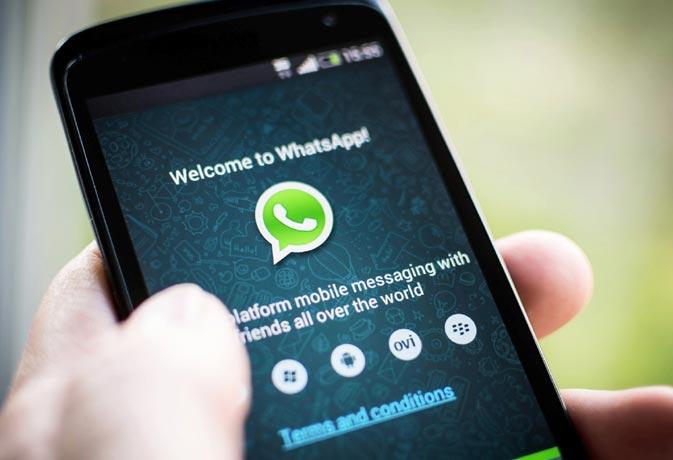 Whatsapp के वो 8 सीक्रेट फीचर्स, जिन्हें जानना है जरूरी