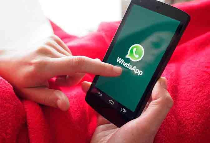 WhatsApp का ये वाला लेटेस्ट अपडेट आपने किया कि नहीं! उनका दावा है कि लाइफ हो जाएगी आसान