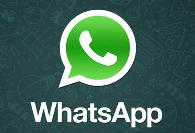 Alert! गोल्ड सर्विस के चक्कर में अपडेट न करें Whatsapp, जानें क्यों