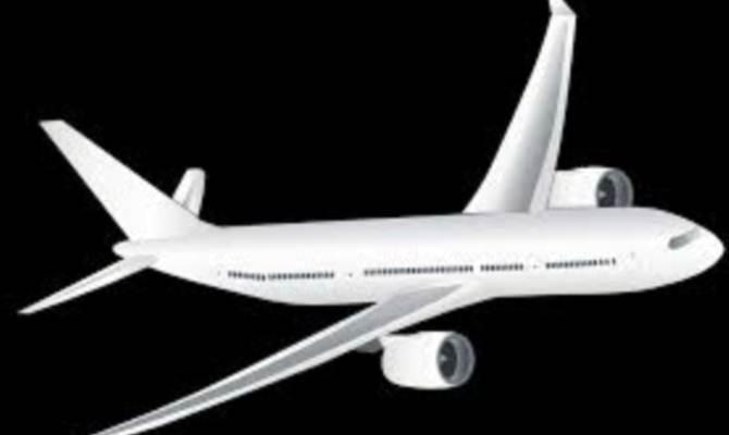 हवाई जहाज सफेद ही क्यों होते हैं? वजह हैं इतनी सारी,जो हमने भी नहीं सोची थीं
