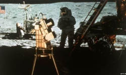 1972 के बाद कोई चांद पर क्यों नहीं गया?