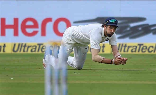 भारत ने अफगानिस्तान को एक दिन में 2 बार किया ऑलआउट,130 साल पहले गिरे थे सबसे ज्यादा विकेट