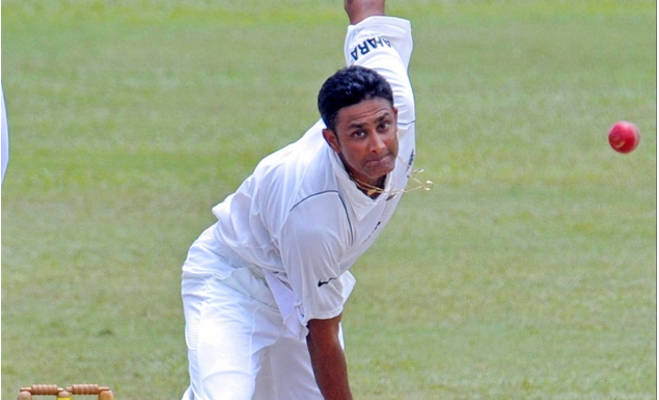 गेंदबाजों की मददगार द.अफ्रीका की पिचों पर जिन 5 भारतीयों ने सबसे ज्यादा विकेट लिए,वो हैं टीम से बाहर