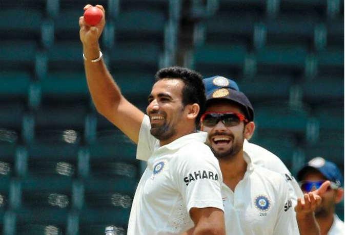 गेंदबाजों की मददगार द.अफ्रीका की पिचों पर जिन 5 भारतीयों ने सबसे ज्यादा विकेट लिए, वो हैं टीम से बाहर