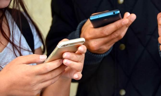 PCO की तरह POD पर 2 रुपए में मिलेगा Wi-Fi! TRAI का नया आयडिया