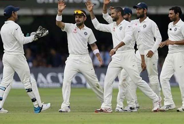 जानिये लॉर्ड्स पर हीरो बनने वाली इंडियन टीम से जुडे कुछ इंट्रेस्टिंग फैक्ट्स