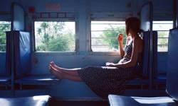 ट्रेन का विंडो सीट 5 परसेंट तक होगा महंगा, चेयरकार में किराया बढ़ोतरी पर मंथन