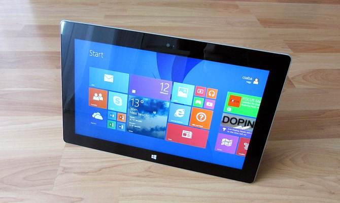 लॉन्च हो गई Windows 10 की सबसे बड़ी अपडेट! ये हैं नए 5 फीचर्स, जिनसे जिंदगी बनेगी आसान