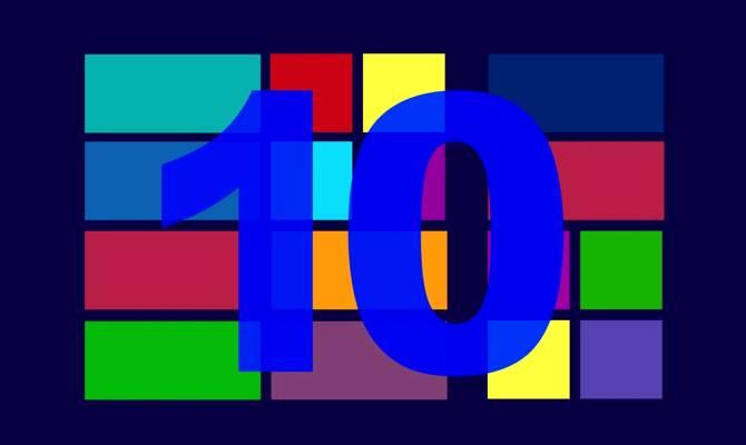 लॉन्च हो गई windows 10 की सबसे बड़ी अपडेट! ये हैं नए 5 फीचर्स,जिनसे जिंदगी बनेगी आसान