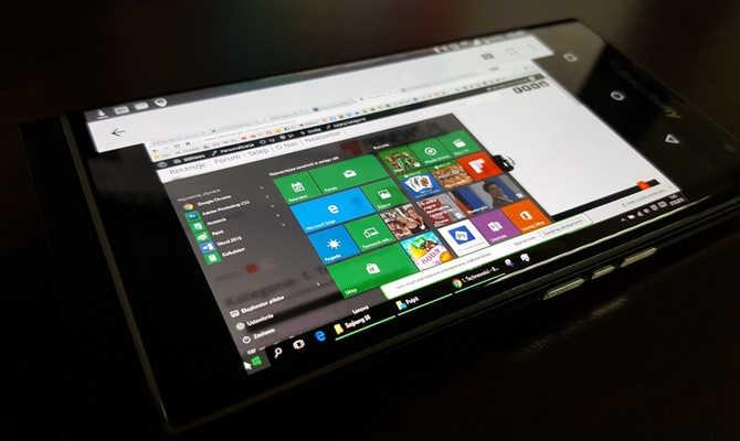 windows 10 अक्टूबर अपडेट : माइक्रोसॉफ्ट का दावा,नई बग का हुआ खात्मा,ला रहे हैं करेक्टेड अपडेट