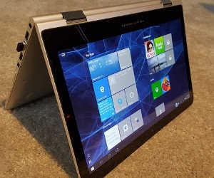 Windows 10 अक्टूबर अपडेट : माइक्रोसॉफ्ट का दावा, नई बग का हुआ खात्मा, ला रहे हैं करेक्टेड अपडेट