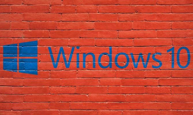 माइक्रोसॉफ्ट विंडोज 10 का नया अपडेट आ रहा है अगले महीने,इसमें होगा बहुत कुछ खास