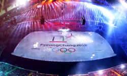 यहां लाइव देखें विंटर ओलंपिक-2018, 92 देशों के 3 हजार एथलीट करेंगे 7 खेलों में अपनी दावेदारी