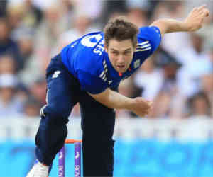 भारत के खिलाफ सीरीज से पहले ही बाहर हो गए इंग्लैंड के धुरंधर